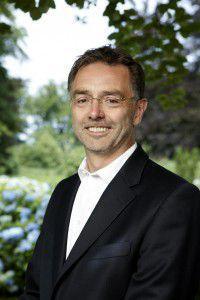 Jaap-P.P.-2012_21938