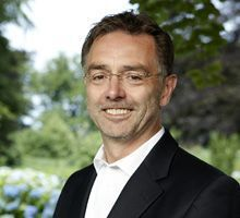 Jaap Harmsen CPC