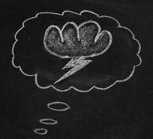 DGA Pensioen en echtscheiding