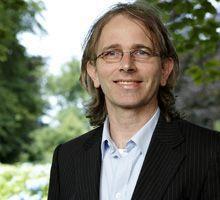 dr. ir.P.A.I. (Pascal) Hartelman