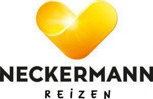 neckermann_new
