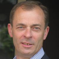Jan Gerritsen RA